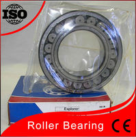 Spherical roller bearing SKF 22212 bearing 60*110*28 with pretty competitive price and high quality