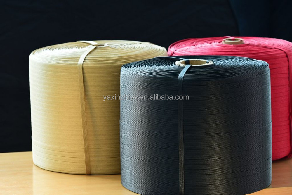 High Quality Packing Ropes,Paper String,Pack-thread