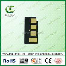 5K chip for Samsung MLT-D209L toner chip ml2855