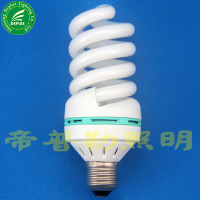 T2 T3 T4 Full spiral 25w energy saving lamps