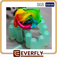 Factory directly wholesale floral water tubes, high quality floral water tubes
