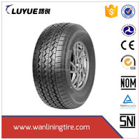 racing 125cc go kart sale cheap 225/45r17 p275 65 17 China car tyres price list