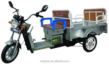 low price battery operated e rickshaw for cargo