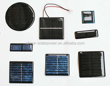 hot sale high quality cheap shenzhen factory mini solar panel
