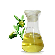 1000KG quantity and Certification Natural jojoba aroma essential oil
