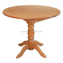 CHINA TOP FIVE WOOD LACQUER SUPPLIER-MAYDOS WOOD LACQUER