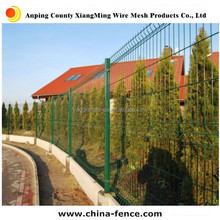 Cheap welded wire mesh