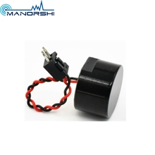 good appearance MSW-A1440H09TR-W ultrasound transducer 40khz with CE