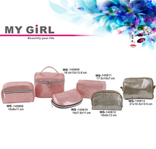 MY GIRL 2016 Latest designer contents cosmetic bag