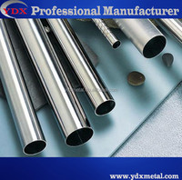 aisi 304 stainless steel finned tube