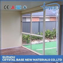 Free Sample Insulated Glass Window, Insulated Glass Supplier