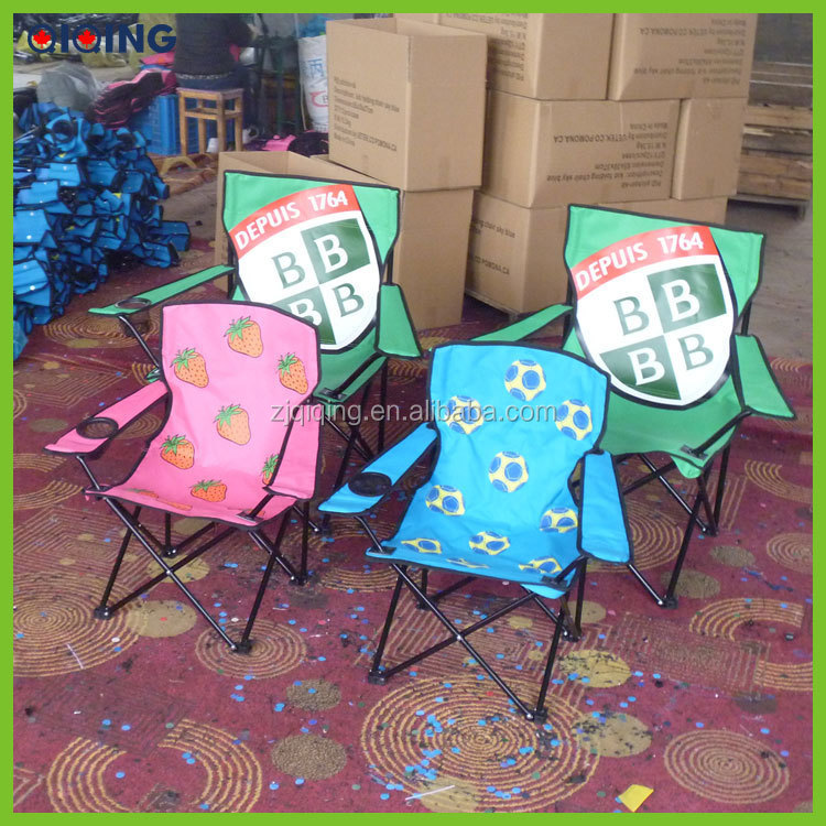 New products lightweight folding beach chair for outdoor HQ-1001A-133