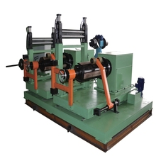 ZBRJ-I/600 Winding Machine