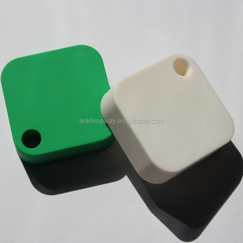 OEM iBeacon with CR2450 Battery Plastic Enclosure