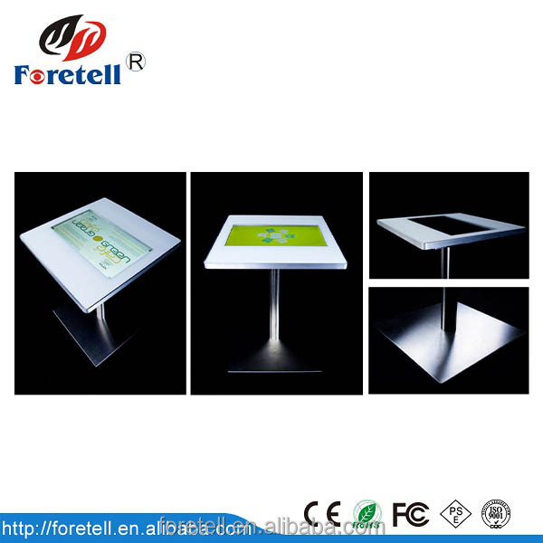High Definition Standing Advertising Player, High Definition Standing  Advertising Player Suppliers And Manufacturers At Alibaba.com