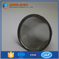 New design ss 316l pleated filter cartridge for oil sintered bronze metal filter with great price