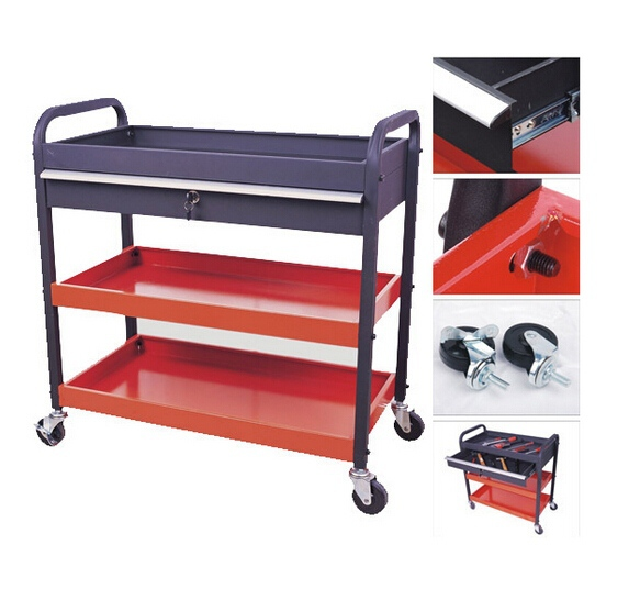 Excellent Quality 72 inch toolbox cabinet
