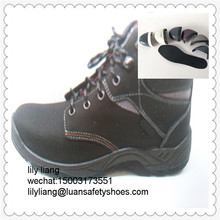 sexy work shandong best serve safety shoes shoe clean