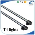 Fish tank and accessories supplies 12v 24v 5050 RGB led aquarium tube light