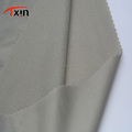 manufacture  knitted fabric brushed fabric Anti-UV sports fabric