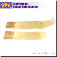 Cheap Brazilian Hair Wavy Perfect your nice hair,high quality 100% Remy Straight brazilian hair