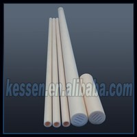acid resistant ceramic pipe
