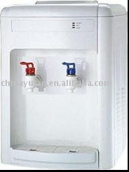 countertop water and hotcompress cooling - Countertop Water Dispenser