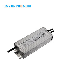 350 mA 450 mA 700 mA Constant current High Efficiency 0-10v Dimming Control Led Driver 85w