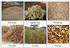 Supply High Heat Efficiency And Low Price Wood Pellets