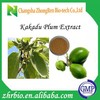 Factory price supply pure natural kakadu plum extract 20:1