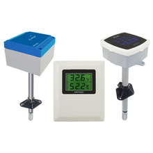 BBZ Threaded gas rotameter with low pressure loss