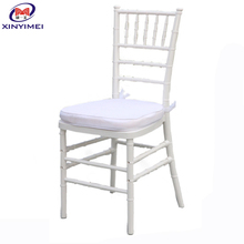 Banquet Chiavari Wedding Table And Chair