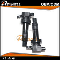 Ignition Coil For Hyundai 27301 2B010