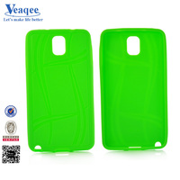 Veaqee various of colors uk flag tpu case for iphone 6