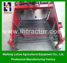 Top quality Farm potato harvester for Agriculture Usage for Hot