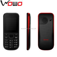CDMA Brand New For J8 Mobile Phone With Best Quality
