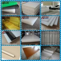 extruded nylon 6 6 sheet nylon sheets for beds