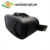 plastic 3d glasses vr glasses virtual reality head mount display google cardboard abs plastic
