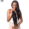 Alibaba hot sale 100% Peruvian hair weaves pictures