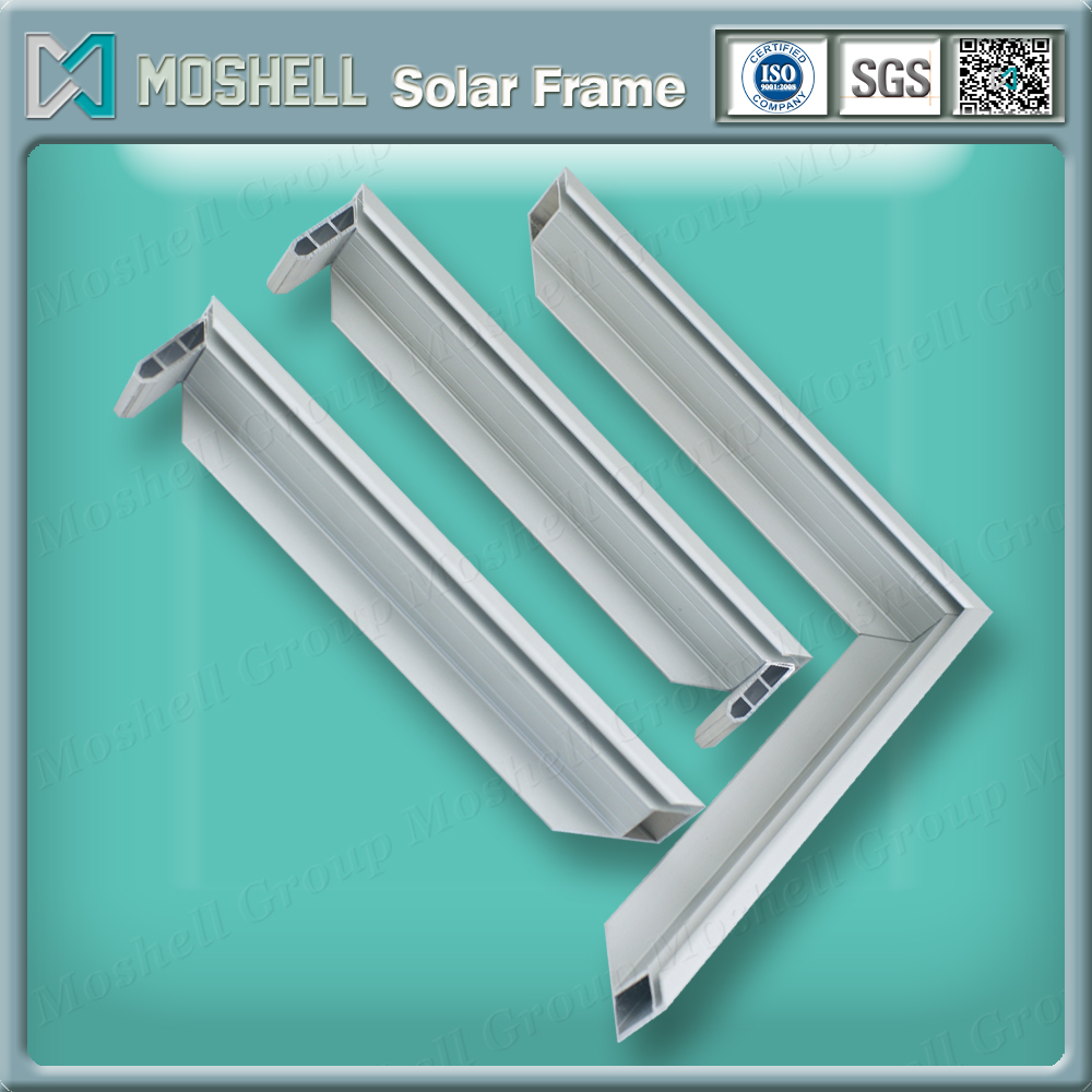different style aluminum windows screen frame - Window Screen Frames