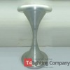 /product-detail/custom-furniture-fittings-fashion-cast-iron-aluminum-table-leg-60490888023.html