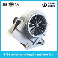 Roof ventilation small size air blower fan for factories,propeller fan