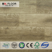 Best Sell Easy Lock Laminate Flooring