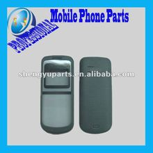 Original Mobile Phone Housing for Nokia 1203 Cover Case