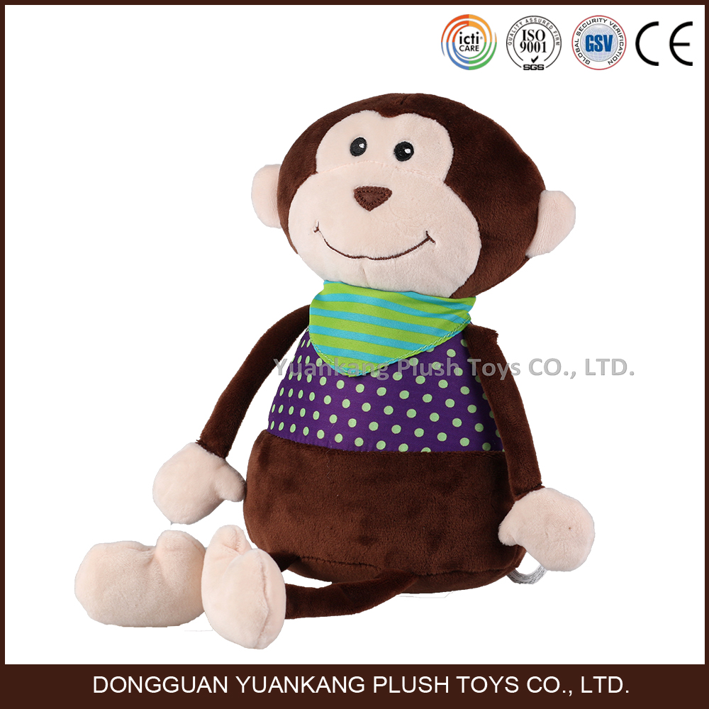 Cheap toy flying monkey wholesale