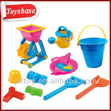 2013 Hot summer toys for kids