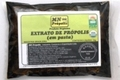 Concentrated Organic Propolis Extract In Paste-5 kg