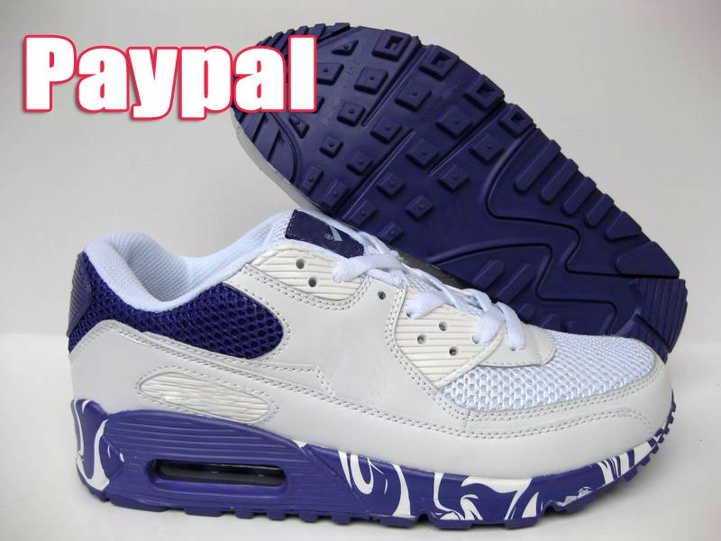 2009 sport shoes wholesale, Paypal accepted