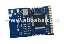 Bluetooth4.0 Low Energy (BLE) Module