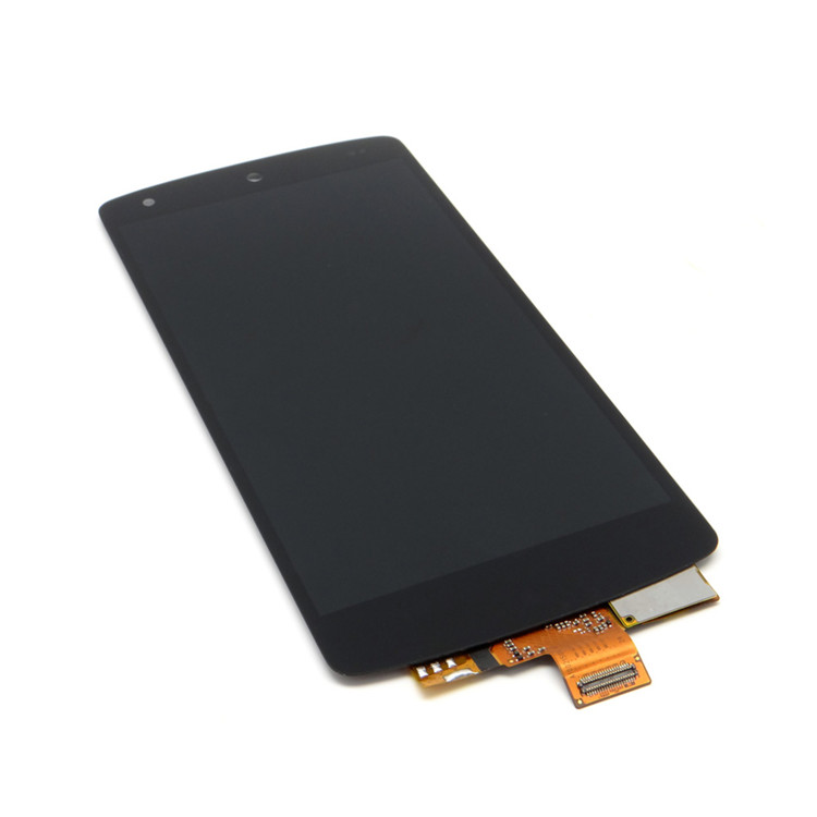 On Hot Sale Replacement LCD Touch Screen for LG G5 LCD Screen Parts